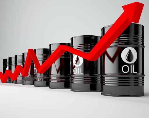 Nguồn cung thế giới giảm, giá dầu trong nước khả năng tăng trở lại - Ảnh 1