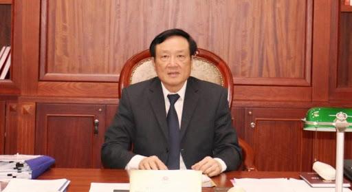 Giám đốc thẩm Hồ Duy Hải: Sáng nay, tử tù không có mặt - Ảnh 2