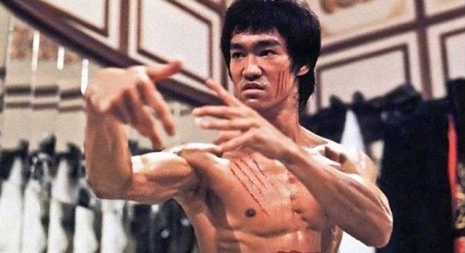 Bài học từ bậc thầy võ thuật: 5 triết lý của Lý Tiểu Long
