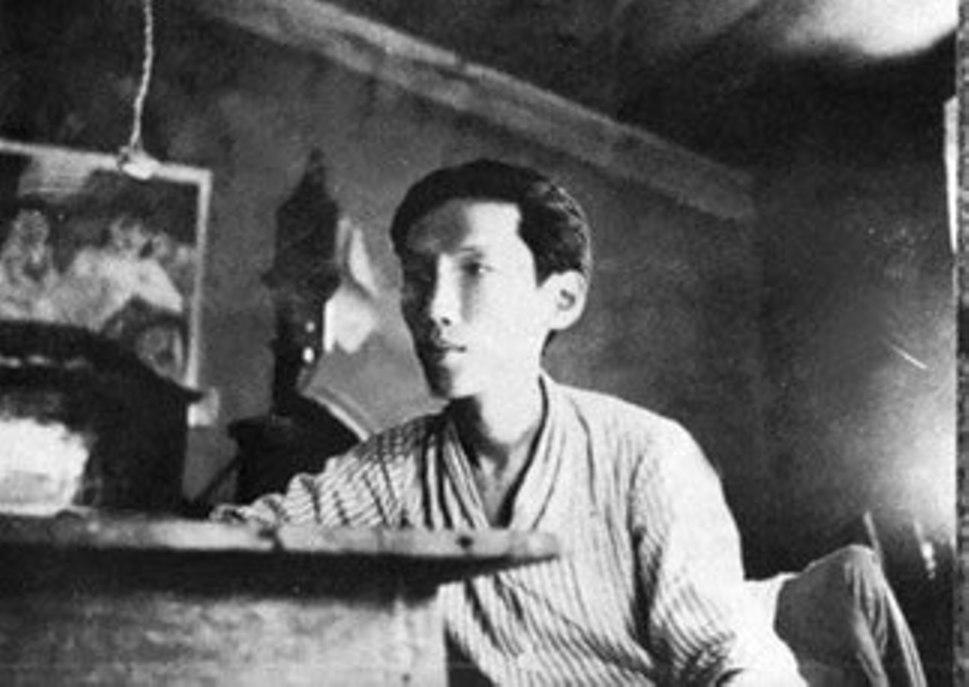Những năm tháng lưu đày và cái chết của cựu hoàng Duy Tân - Ảnh 4