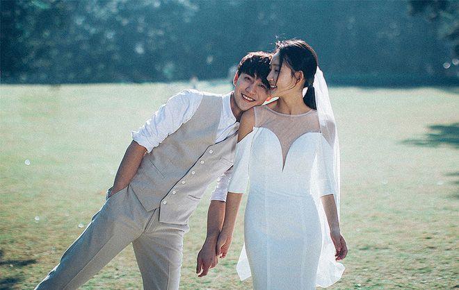 Sự nương tựa và giúp đỡ lẫn nhau giữa vợ chồng mới là sự tôn trọng chân thành nhất mà ta có trong cuộc đời.