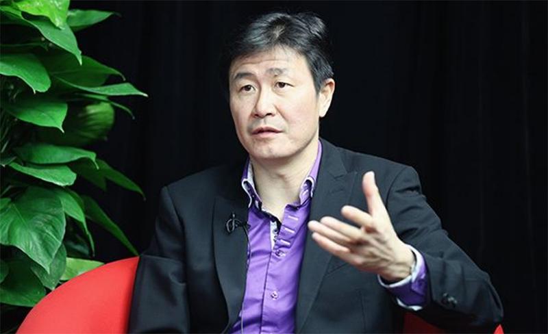 Cựu ngôi sao bóng đá Trung Quốc Hác Hải Đông tuyên bố lật đổ ĐCSTQ gây chấn động toàn cầu.