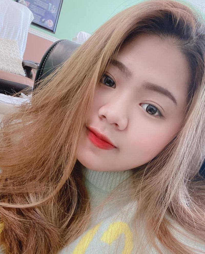 Tên trộm bị trúng đạn ở lưng được xác nhận là cô Kaity Vo - Du học sinh Việt Nam đang du học tại Mỹ.
