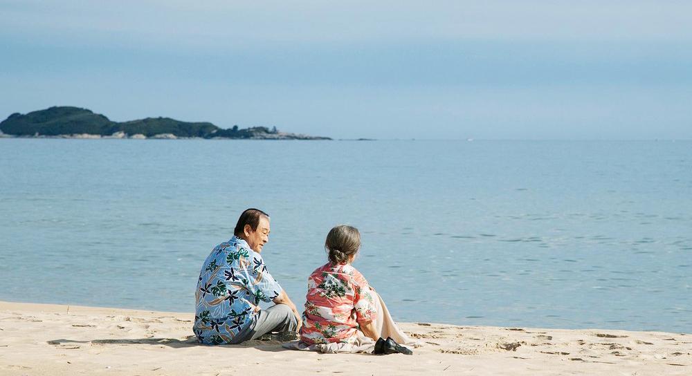 người có thể bên bạn lâu nhất, người có thể cùng bạn già đi, chỉ có thể là bạn đời mà thôi.