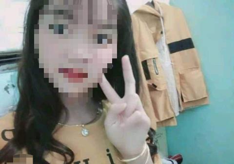 Cơ quan chức năng tỉnh Phú Yên tìm thấy thi thể bé gái 13 tuổi mất tích. (Ảnh qua tintuc)