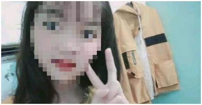 Cơ quan chức năng tỉnh Phú Yên tìm thấy thi thể bé gái 13 tuổi mất tích.