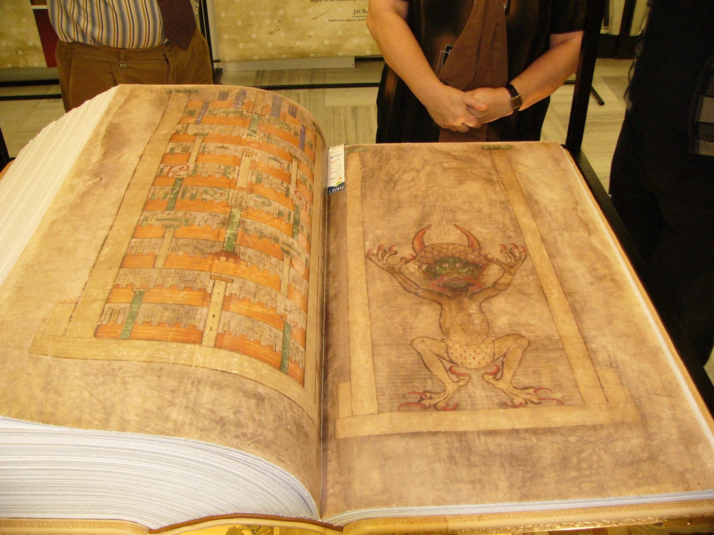 codex-gigas-kinh-quy-du-4