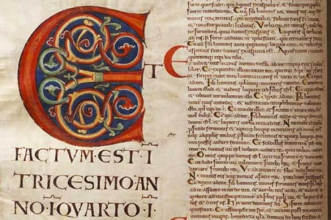 codex-gigas-kinh-quy-du-7