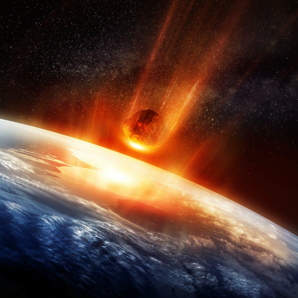 khi Gliese 710 đi đến điểm gần nhất với Trái đất, nó sẽ cháy như một quả cầu màu cam rực rỡ