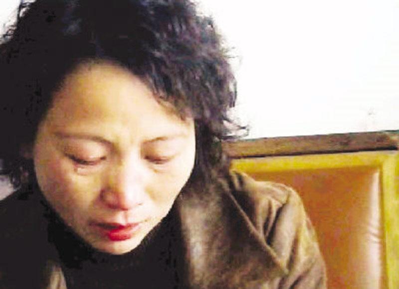 Cho đến nay, Tiểu Vinh vẫn vô cùng ân hận về vụ mất tích của mình khiến 1 người chết oan