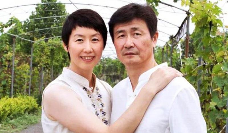 Hác Hải Đông và Diệp Chiêu Dĩnh một lần nữa lại trở thành tiêu điểm. Tuyên ngôn của họ mang lại nguồn cảm hứng cho Hoa kiều ở nước ngoài và nhiều người tại Trung Quốc đại lục.