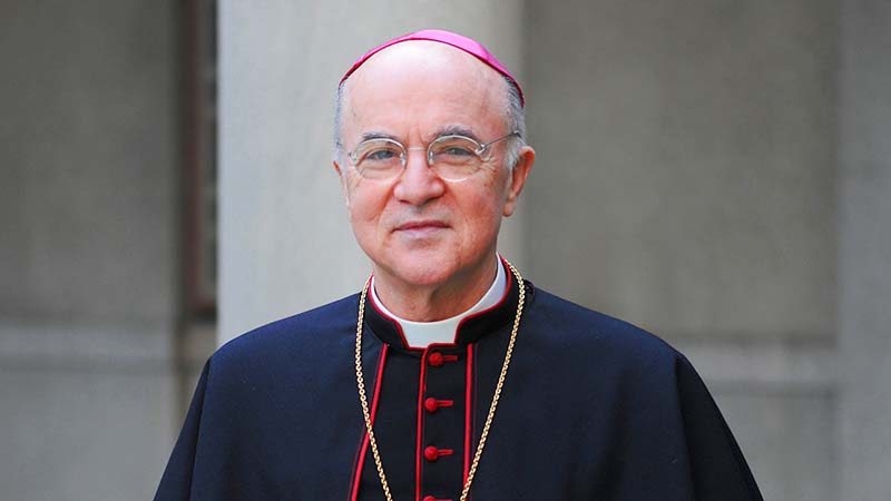 This image has an empty alt attribute; its file name is thum-abp-archbishop-carlo-maria-vigano.jpg