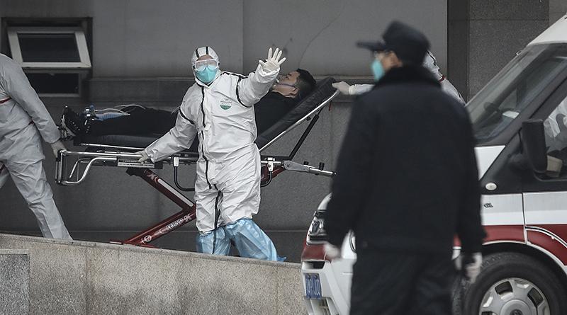 Chính quyền Trung Quốc và WHO đang bị điều tra về cách ứng phó đại dịch, cùng với lời kêu gọi điều tra về nguồn gốc của chủng virus SARS-CoV-2.