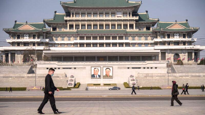 Học theo Triều Tiên, TQ thắt chặt kiểm soát internet bằng cách thanh tẩy truyền thông tự do (ảnh 1)
