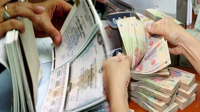 Mua Trái Phiếu Doanh Nghiệp: Bí kíp biến tiền thành… giấy lộn?