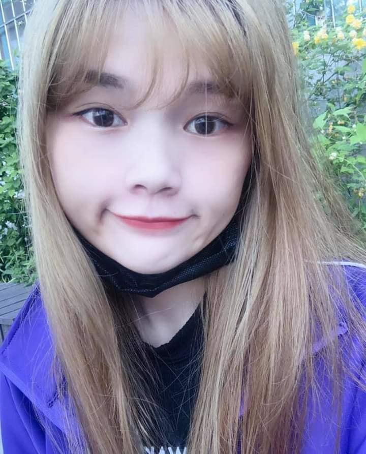 Hàn Quốc: Hai cô gái Việt trốn công an, ngã cầu thang lầu 6 và lâm vào nguy kịch
