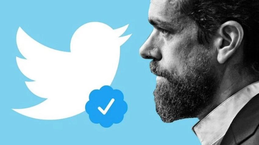 Bê bối của cha con Joe Biden bị phong tỏa, CEO Twitter thừa nhận đã sai