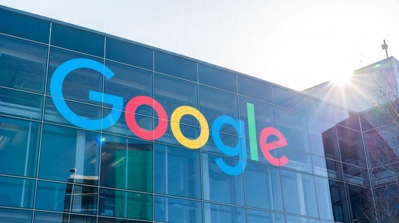 Bộ Tư Pháp Mỹ đệ đơn kiện chống độc quyền với Google