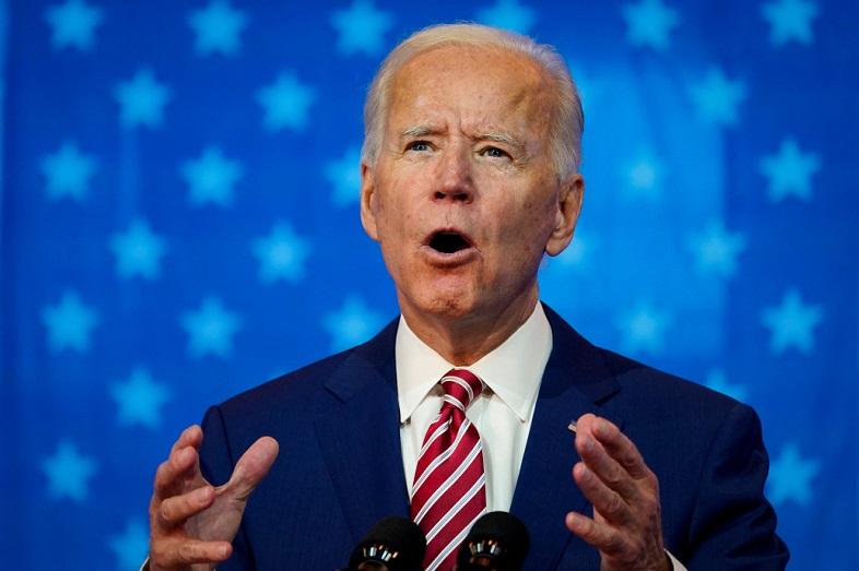 Trong cuộc tranh luận lần cuối tại ở Nashville vào tối 22/10, ứng cử viên đảng Dân chủ Joe Biden đã tuyên bố sẽ xóa bỏ ngành công nghiệp dầu mỏ Mỹ nếu đắc cử