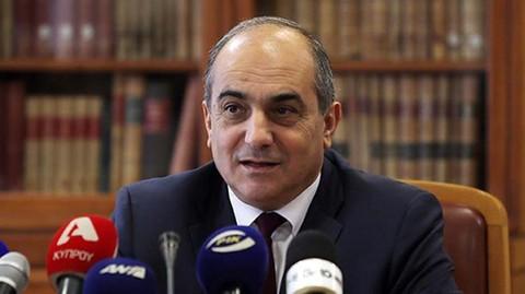 """Đảo Síp chính thức chấm dứt """"hộ chiếu vàng"""", Chủ tịch Quốc hội phải từ chức"""