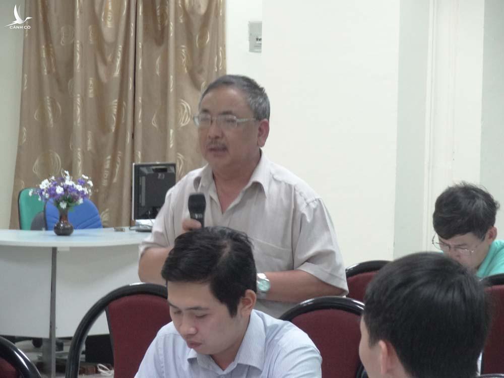 Giáo dục Việt Nam: 16 tân Giáo sư, Phó Giáo sư ngành Y - Dược bị tố gian lận