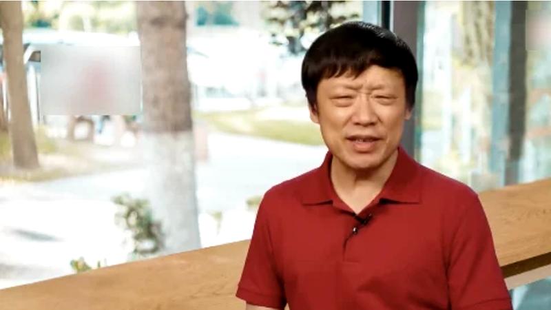 TBT Hồ Tích Tiến: Lệnh cấm nhập cư của Mỹ sẽ giúp nhân tài ở lại Trung Quốc (ảnh 1)