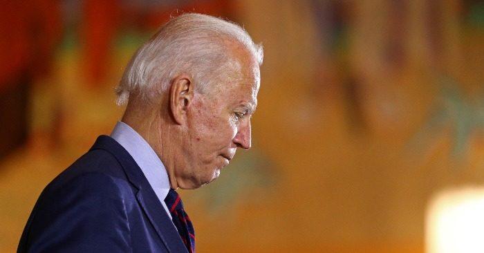 Bê bối email cá nhân của Hunter Biden được tiết lộ, cha là Joe Biden cũng 'có phần'