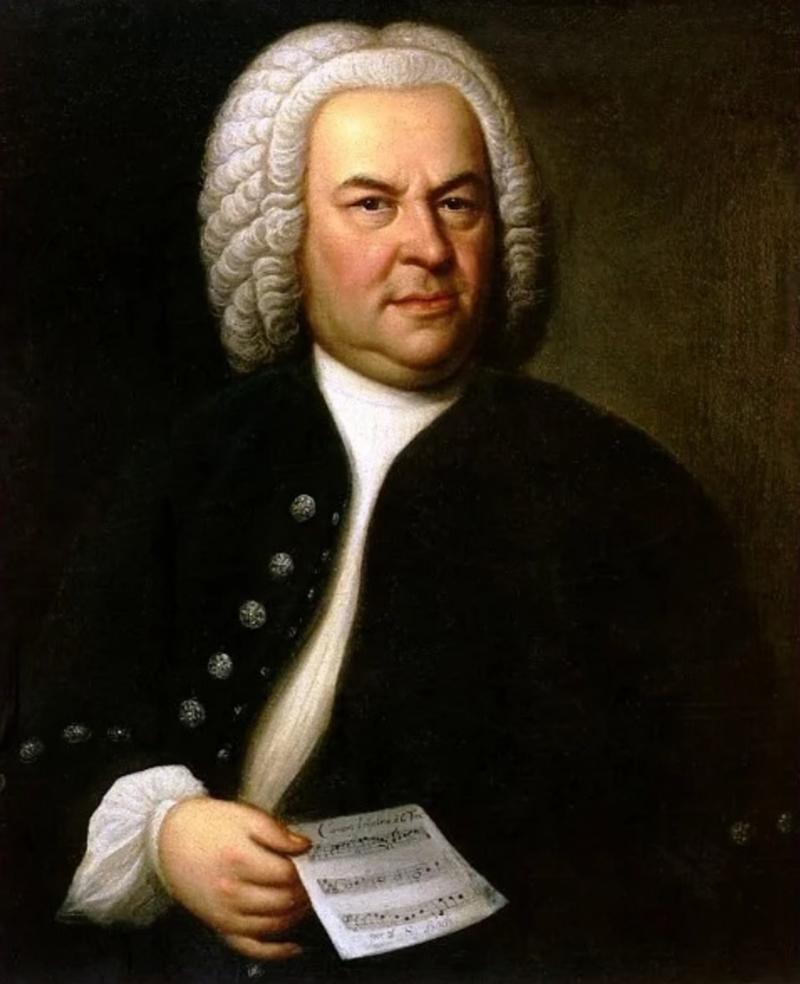 Âm nhạc không chỉ để giải trí mà còn có thể giáo hóa vạn vật (ảnh 3)
