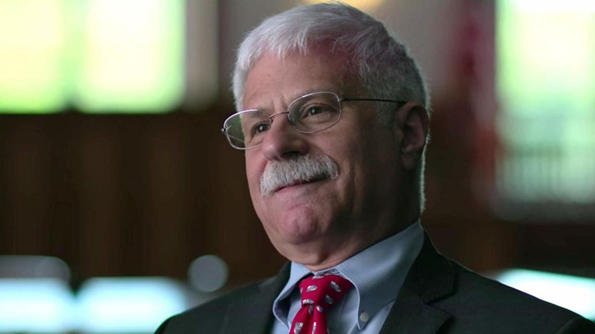Trợ lý Bộ trưởng Hoa Kỳ: Đã triển khai điều tra về tội ác thu hoạch nội tạng của ĐCSTQ (ảnh 1)