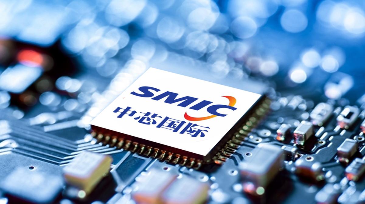 Hoa Kỳ trừng phạt SMIC sẽ giáng đòn mạnh vào ĐCSTQ (ảnh 1)
