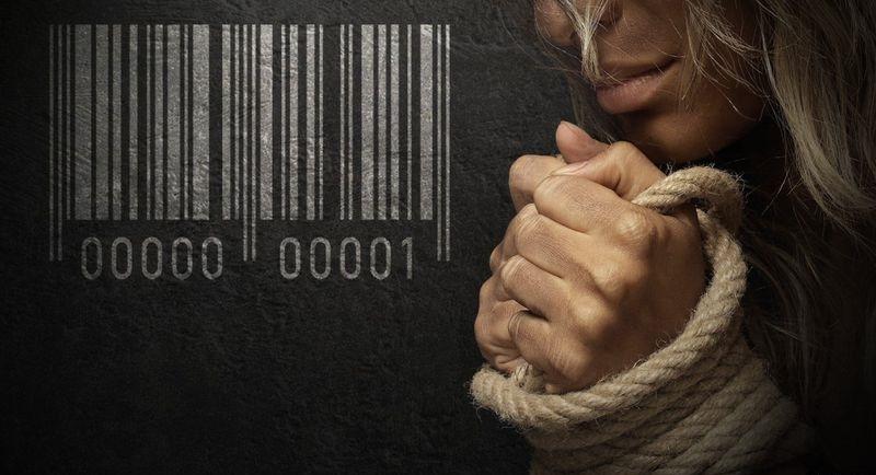 Nạn buôn người (P.1): Tiền, quyền lực và sự thống trị
