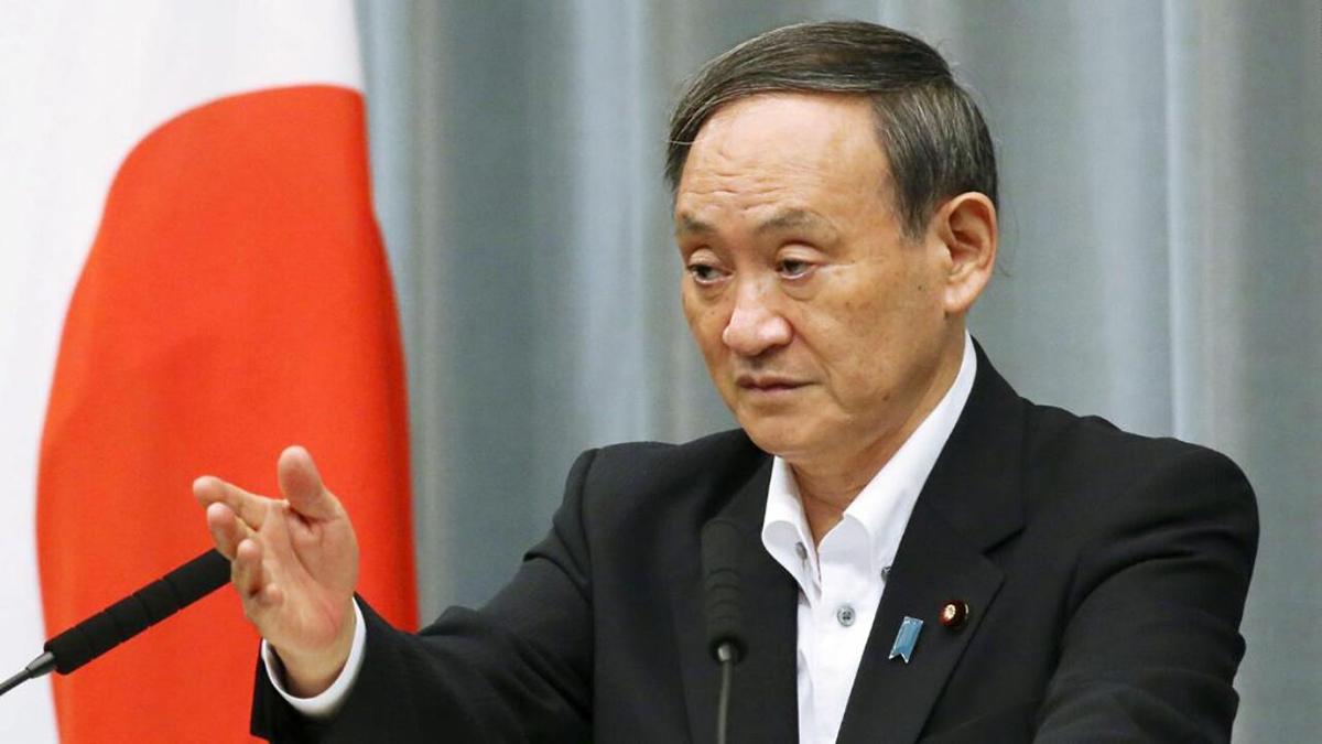 Nỗ lực 'thoát Trung', Nhật Bản tăng cường hợp tác cả về kinh tế và quốc phòng với Việt Nam (ảnh 1)