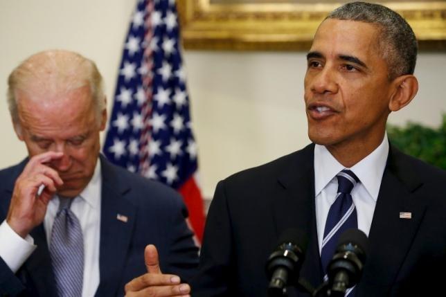 Joe Biden đã thêu dệt chuyện đời để lấy nước mắt cử tri như thế nào? - Ảnh 3