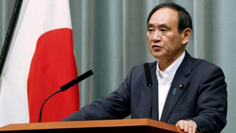 Thủ tướng Nhật Bản ghé thăm Việt Nam và Indonesia để hỗ trợ Hoa Kỳ?  (ảnh 1)