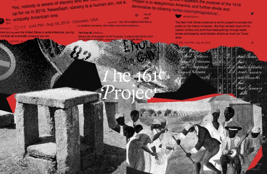 GS Chương Thiên Lượng luận về nước Mỹ: Giáo dục đích thực là gì? (ảnh 2)