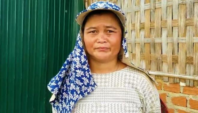 Kon Tum: Có tên trong danh sách hỗ trợ vì mất bò nhưng chưa từng nuôi bò - Ảnh 2