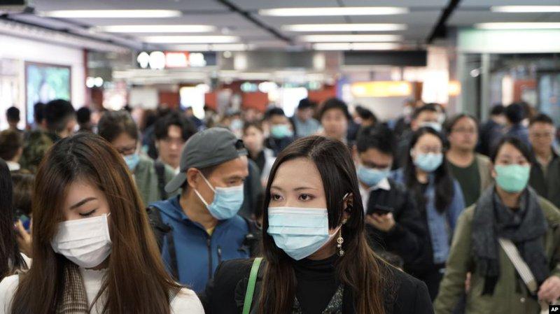 Dịch Vũ Hán ở Việt Nam sáng 15/11: 9 ca mắc mới, tổng cộng có 1.265 bệnh nhân
