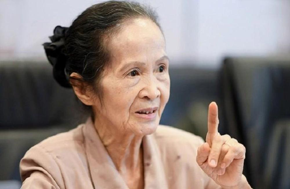 """Chuyên gia kinh tế Phạm Chi Lan: """"Tôi lo nhiều hơn mừng khi VN ký RCEP"""""""