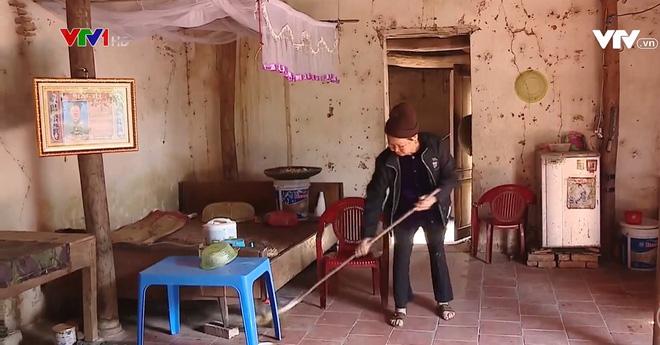 """Vụ hộ nghèo có nhà 3 tầng ở Bắc Giang: """"Tôi không được đào tạo về rà soát hộ nghèo"""" - Ảnh 2"""