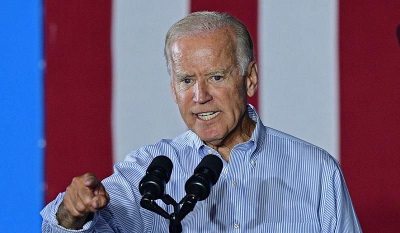 Chiến dịch của ứng viên Biden đe dọa kiện GSA với lý do trì hoãn chuyển giao quyền lực