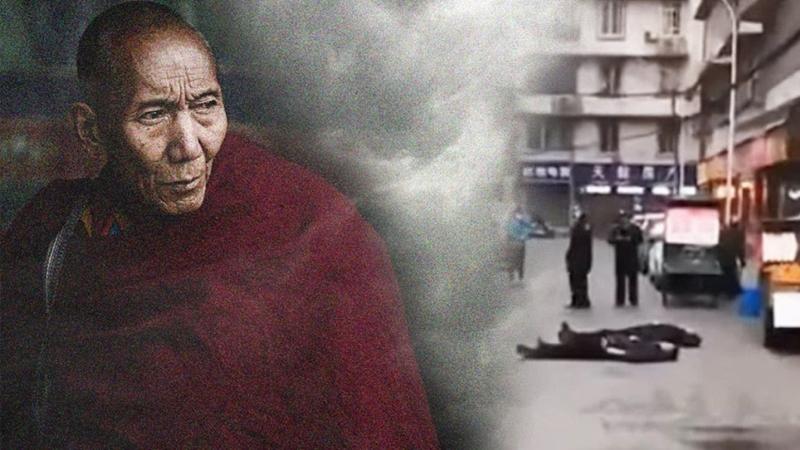 Lời tiên đoán của một người tu Đạo từ 80 năm trước đã bắt đầu ứng nghiệm (ảnh 1)