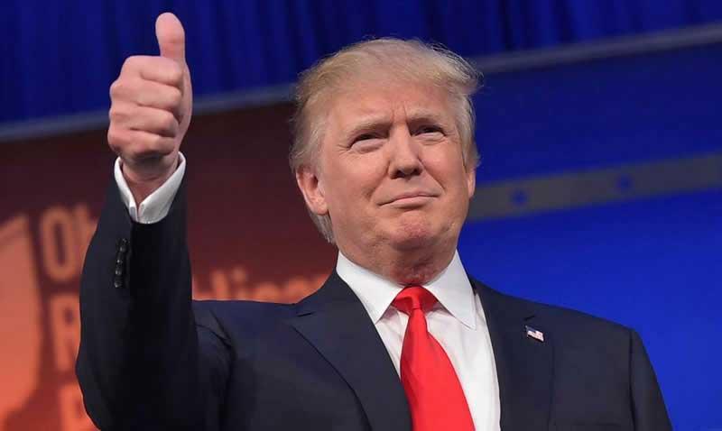 Chuyên gia Giang Phong: TT Trump đã lên kế hoạch 'vây quét' gian lận bầu cử Mỹ 2020 từ năm 2018.
