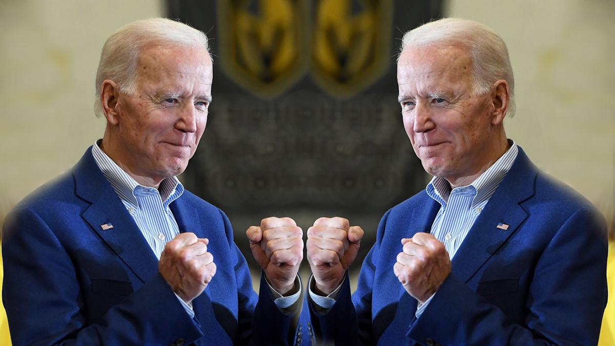 Joe Biden bị mất trí nhớ? Bệnh Alzheimer đến nhanh hơn là chúng ta nghĩ (ảnh 3)