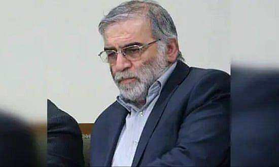 Nhà khoa học hạt nhân hàng đầu bị ám sát, Iran cáo buộc Israel