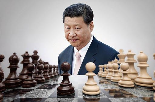 Chủ nghĩa cộng sản đang không ngừng biến tướng, âm thầm tẩy não và xâm nhập vào cộng đồng quốc tế