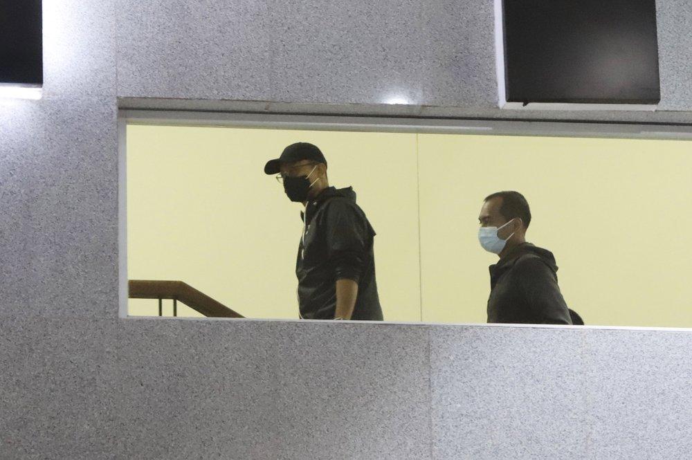 Một Bộ trưởng Indonesia tham nhũng tiền cứu trợ dịch, có thể lãnh án chung thân hoặc tử hình - Ảnh 1