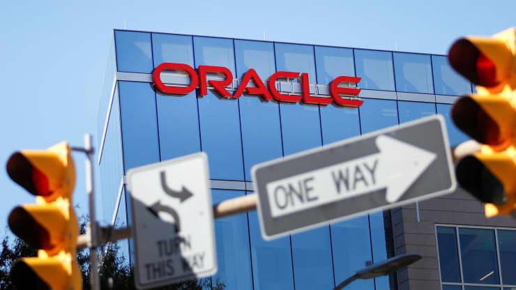 Tesla, Oracle và hàng nghìn doanh nghiệp bỏ chạy khỏi California để tới Texas