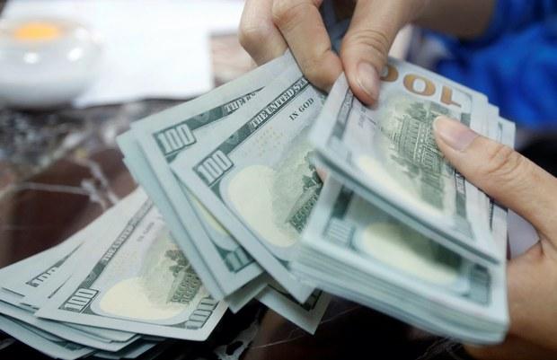 Việt Nam chính thức bị Hoa Kỳ liệt vào danh sách thao túng tiền tệ