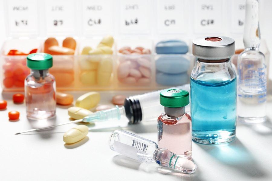 Tác dụng phụ của vaccine chưa bao giờ là không có, thậm chí ngày càng phát sinh nhiều hơn