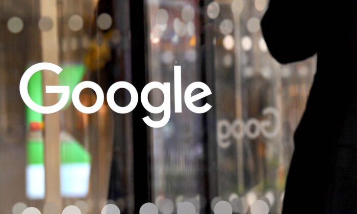 Texas và 9 bang khác đệ đơn kiện chống độc quyền đối với Google